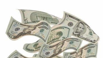 Dolar/TL 3.24'ü de aştı