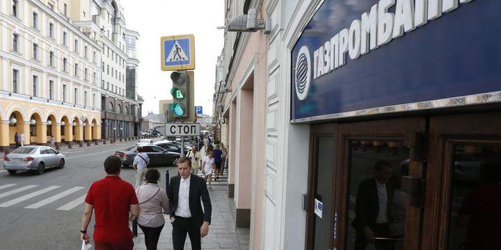 Rus ekonomisi büyüme sürecine giriyor