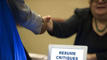 ABD'de işsizlik maaşı başvuruları seçim öncesinde düştü