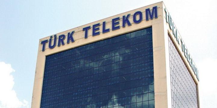 Türk Telekom Finans Genel Müdür Yardımcılığı