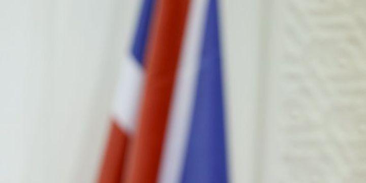 İngiltere ABD ile ticari ilişkilerini derinleştirmek istiyor
