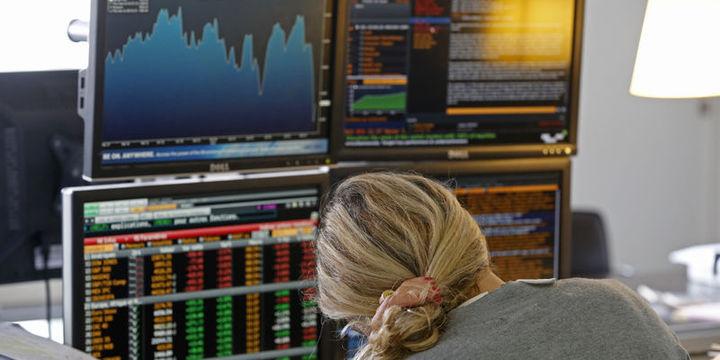 """Küresel piyasalar """"Trump"""" sonrası toparlanıyor"""