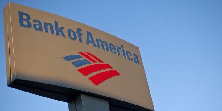 BofAML anketi: Yatırımcıların yüzde 46