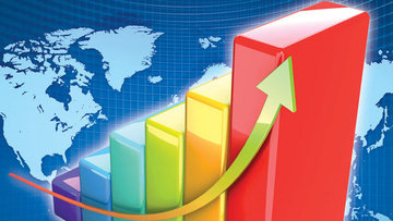 Türkiye ekonomik verileri - 11 Kasım