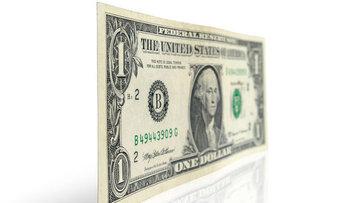 Dolar/TL 3.26'yı aştı