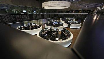 Avrupa borsaları haftalık artışa hazırlanıyor