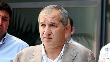 Akın Atalay Türkiye'ye döndü, gözaltına alındı