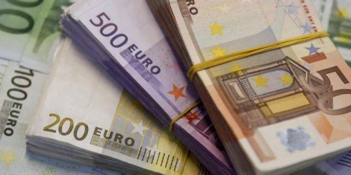 İtalya tahvillerinin faizi 14 aydan beri ilk kez yüzde 2