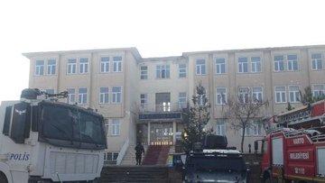 Muş'un Varto belediyesine kayyum atandı
