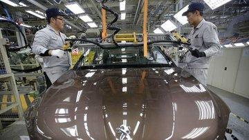Peugeot'dan kasım ayı fırsatları