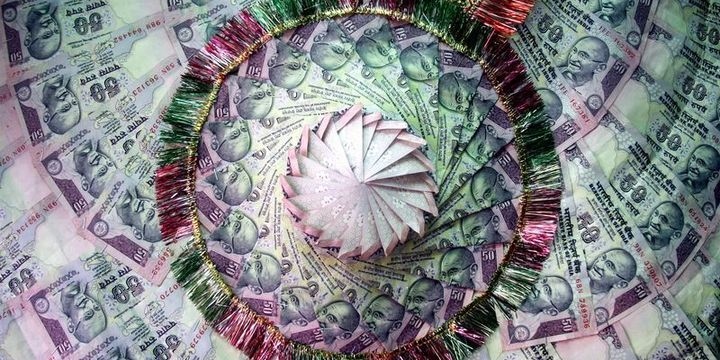 Ekonomik veri programı - 11 Kasım