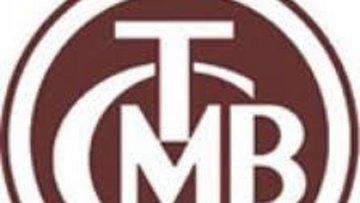 TCMB'den ödeme ve menkul kıymet mutabakat sistemleri duyu...