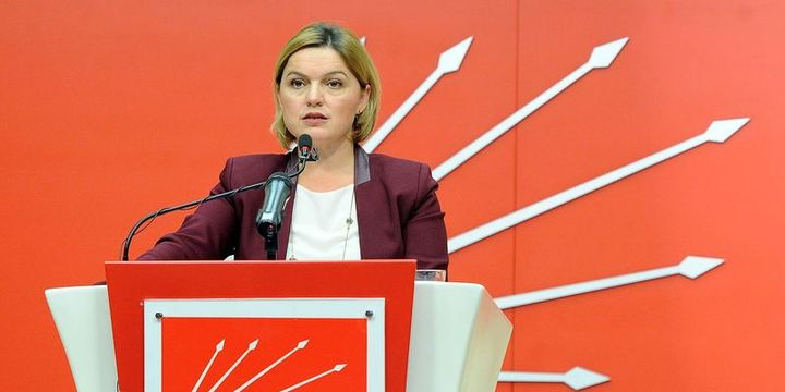 Böke: Türkiye 2 ay öncesine göre daha fakir