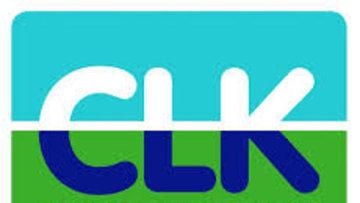 CLK Enerji, yoluna CK olarak devam edecek