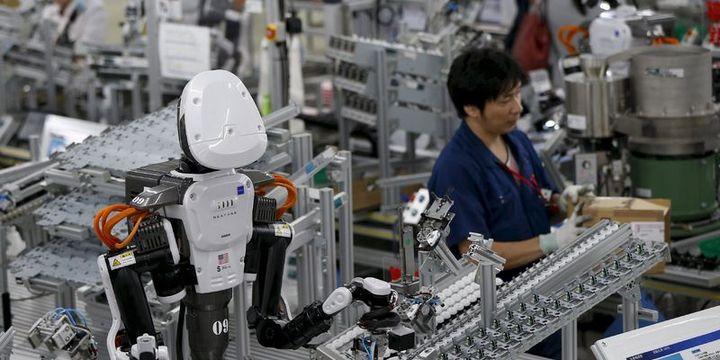Japonya ekonomisi beklenenden hızlı büyüdü