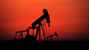 Petrol 7 haftanın en düşüğü yakında kayıplarını koruyor