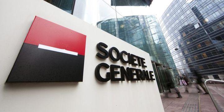 SocGen: Yatırımcılar gelişen piyasa tezlerini yeniden değerlendiriyor
