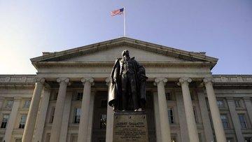 Tahvil yatırımcılarından Trump'a: Dikkatli ol ya da sana ...