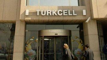Turkcell'den eurobond geri alımı