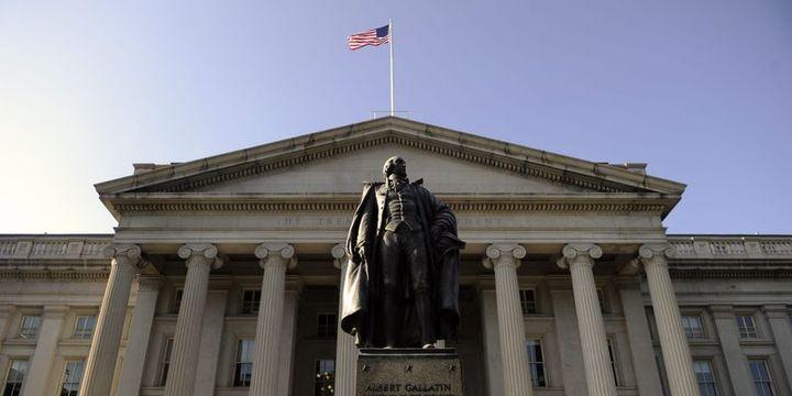 Tahvil yatırımcılarından Trump