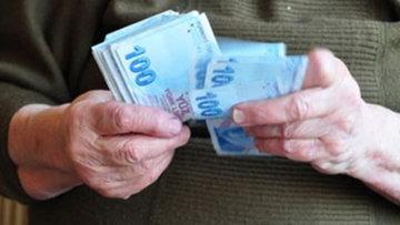 Tarım Kredi Kooperatifleri Asya Emeklilik ihalesinde en i...