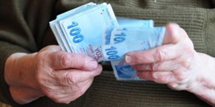 Tarım Kredi Kooperatifleri Asya Emeklilik ihalesinde en iyi teklifi verdi