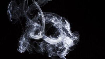 Sigarada 'markasız' dönem başlıyor