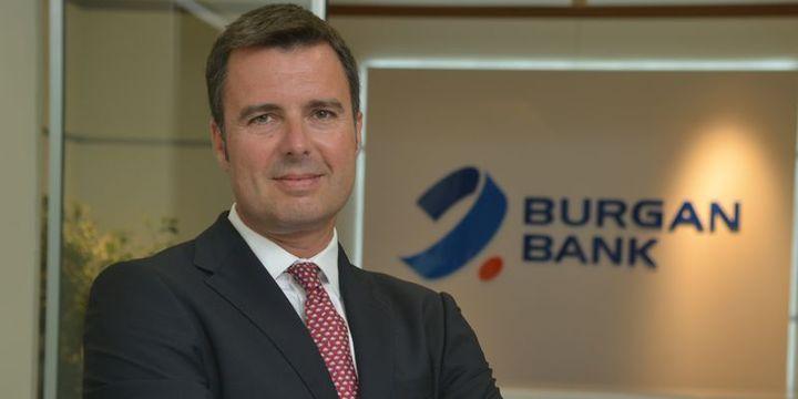 Burgan Bank 3. çeyrekte 40.4 milyon TL net kâr elde etti