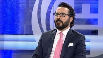 Yıldız Holding/Tercan: Grubumuzla ilgili herhangi bir sür...