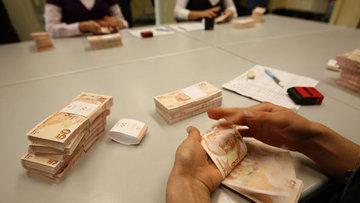 Işık Sigorta ihalesinde Tarım Kredi 34 milyon TL teklif v...