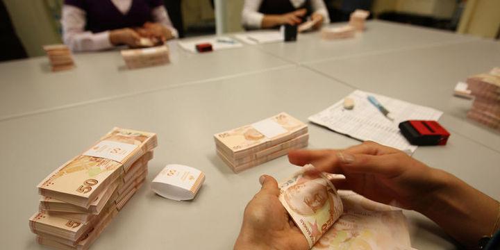 Işık Sigorta ihalesinde Tarım Kredi 34 milyon TL teklif verdi