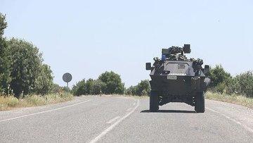 Diyarbakır'da 7 mahallede sokağa çıkma yasağı kaldırıldı