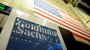 Goldman Sachs: Trump politikaları ekonomiyi uzun vadede o...