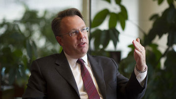 Fed/Williams: Fed ikili hedefe ulaşmaya odaklı