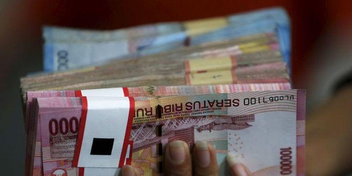 """Hint Rupisi """"Fed"""" beklentileriyle Asya paralarının kayıplarına öncülük etti"""