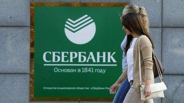 Sberbank 3. çeyrekte karını ikiye katladı