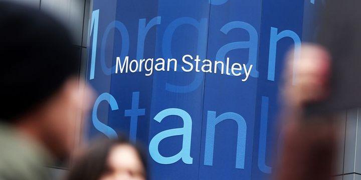 Morgan Stanley: Dolar/TL 3.40