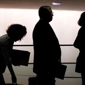 İŞSİZLİK ORANI AĞUSTOS'TA %11.3'E YÜKSELDİ