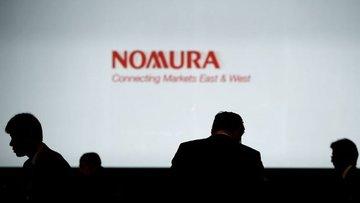 Nomura'nın 12 aylık Dolar/TL tahmini 3.65