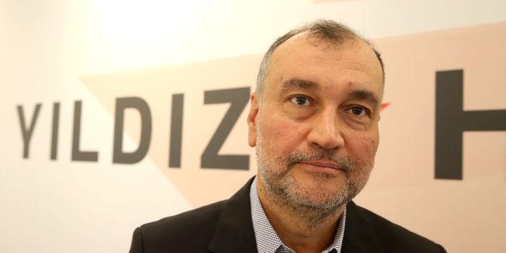 Murat Ülker 600 bin adet Ülker bisküvi hisse alım talimatı verdi
