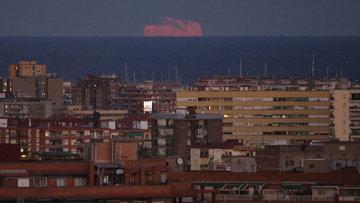 Barcelona'da yerel para uygulaması hayata geçirilecek