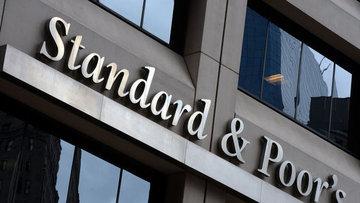 S&P Koç Holding'in görünümünü durağana yükseltti