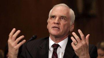 Fed/Tarullo: Faiz artışı şu an önceki döneme göre daha mü...
