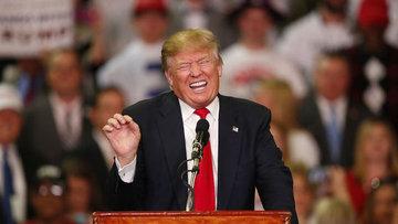 Trump'ın zaferi küresel ticaret dengelerini değiştirebilir