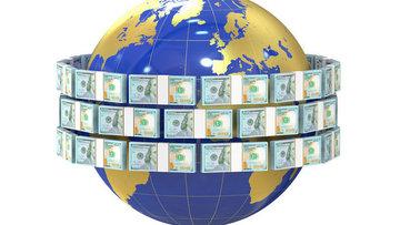 Dolar/TL'de yeni rekorlar gelir mi?