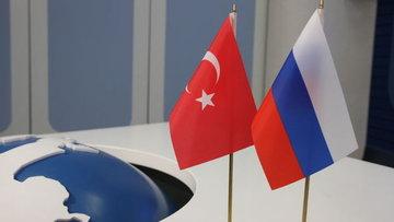 Türk tarımcılara Rusya'dan şartlı yeşil ışık