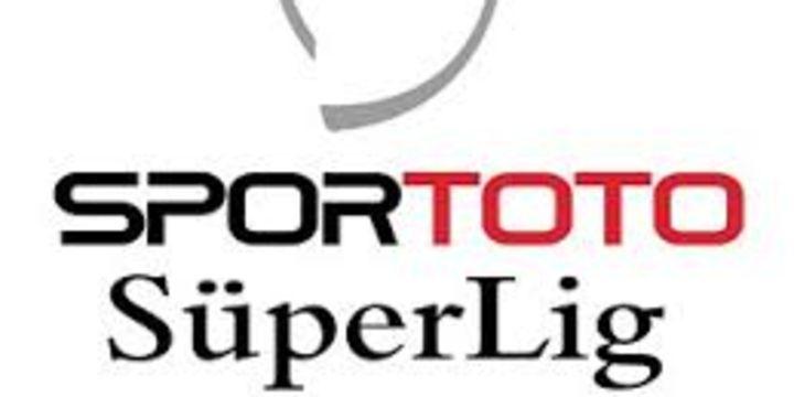 Süper Lig naklen yayın ihalesinde detaylar netleşmeye başladı