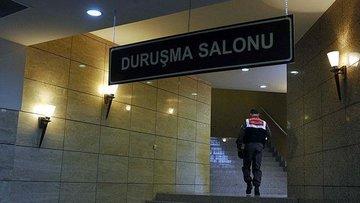 Hakkari milletvekillerinin tutukluluğuna yapılan itiraz r...