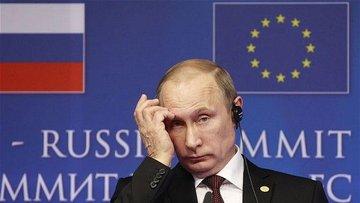 Rusya, Uluslararası Ceza Mahkemesinden ayrılıyor