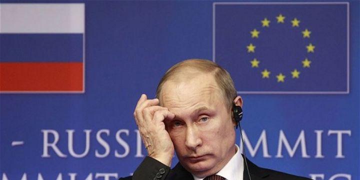Rusya, Uluslararası Ceza Mahkemesi